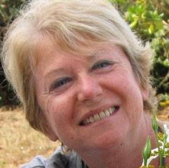 Dr Edith Hameon Bezard