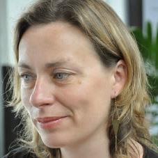 Dr Isabelle Prévot-Stimec