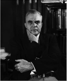 Erickson 1957