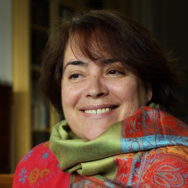 Mme Bernadette Audrain-Servillat