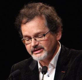 Dr Thierry Servillat